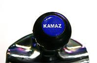 ULTRA CAR - Лентяйка, модельная ручка руля (усиленная), КАМАЗ, WR-450