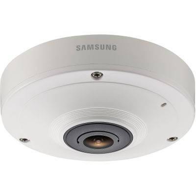 Видеокамера Samsung SNF-8010P, фото 2