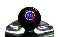 ULTRA CAR - Лентяйка, универсальная ручка руля (усиленная), ЕВРОСОЮЗ, WR-550