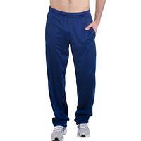 Брюки спортивные, мужские adidas CL EMID PANT KN F48862 адидас, фото 1