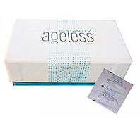 Лифтинг-крем Instantly Ageless (1 саше 0,3мл) Jeunesse Global
