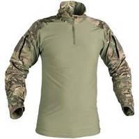 Боевые рубахи UBACS в расцветке MTP (Multicam). Великобритания, оригинал. 1-й сорт, фото 1