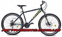 """Горный велосипед TOTEM HD 26"""" MTB"""