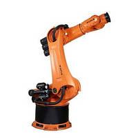 Робот для сварки