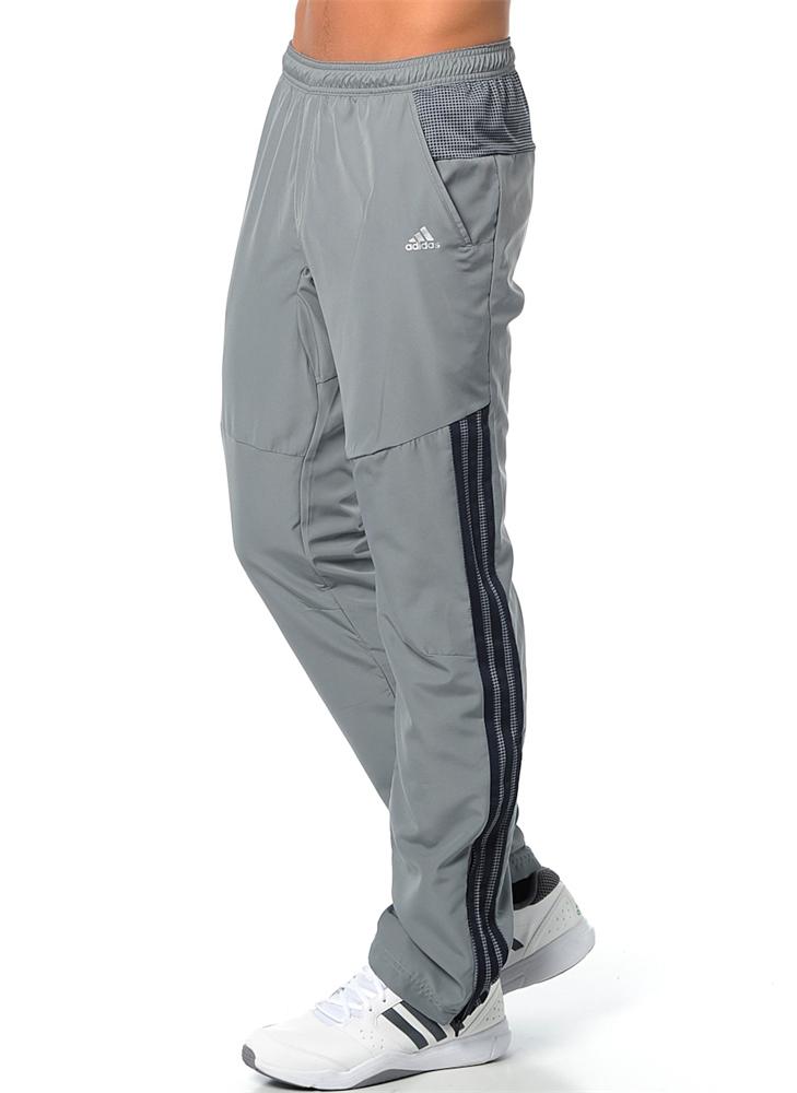 Брюки спортивные, мужские adidas Sweatpant F95970 Cltr Pant Wv Oh адидас