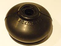 Пыльник рулевого наконечника Москвич