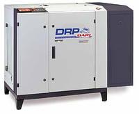 DRP 3010TF Компрессор роторный (380V)