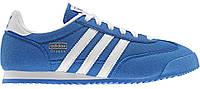 Кроссовки детские Adidas Dragon J