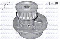 Помпа Daewoo Nexia 1.5, 8 кл 1995-->2008 Dolz (Испания) O106