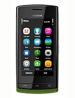Nokia 500, фото 1