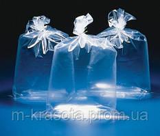 Мешки полиэтиленовые под засолку 65х100 см