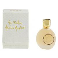 Женская нишевая парфюмированная вода M. Micallef Mon Parfum 100ml