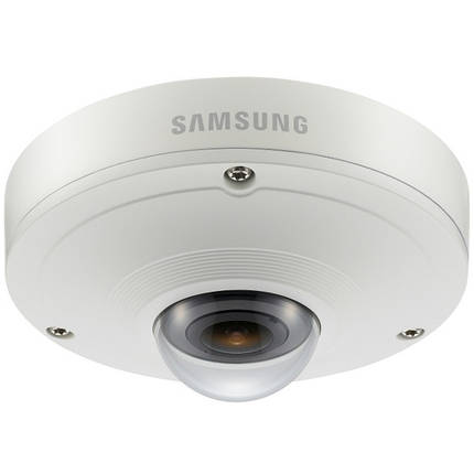 Видеокамера Samsung SNF-8010VMP, фото 2