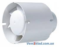 Blauberg Tubo 100 вентилятор канальный