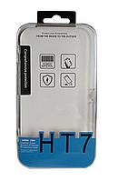 Стекло защитное  Homtom HT17