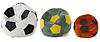 Кресло-мяч диаметр 50см