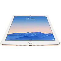 Планшет Apple iPad Air 2 Wi-Fi 128GB Gold (MH1J2)