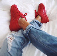 Girls High Top Sneakers  adidas US