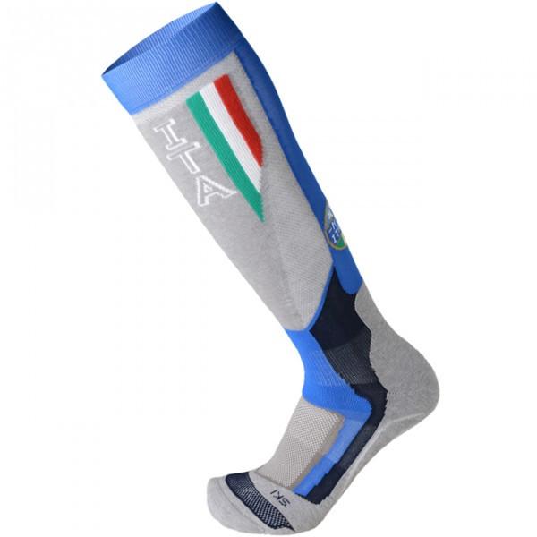 Лыжные термоноски Mico CA 0195 (SCI OFFICIAL ITA MEDIUM)  продажа ... 5d950dc7eec21