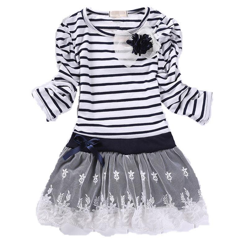 Платье для девочки.Нарядное платье.