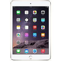 Планшет Apple iPad mini 3 Wi-Fi 64GB Gold (MGY92)