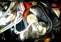 Обувь детская секонд хенд из Англии лето