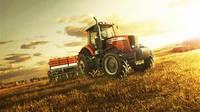 Агрономы Украины побили все рекорды экспорта зерновых культур.