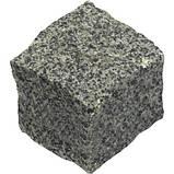 Сірий граніт покостівський, фото 3
