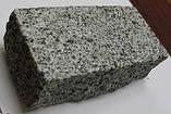 Сірий граніт покостівський, фото 5