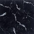 Плитка Серпа Дженова Негро 585*585 Cerpa Genova Negro плитка напольная для гостинной.