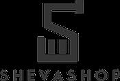 ShevaShop - одежда родом из Украины