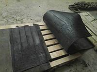 Ремонт конвейерной ленты Ивано-Франковск