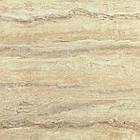 Плитка Серпа Аурум Порвайт 585*585 Cerpa Aurum Porweit плитка напольная для гостинной.