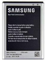 Оригинальный аккумулятор Samsung i9250