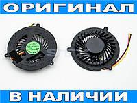 Кулер Acer ASPIRE 5350 5750 5750G 5755 5755G Новый вентилятор v2