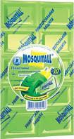"""Пластины для защиты от комаров """"универсальная защита"""""""