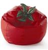 Кресло-помидор диаметр 100см