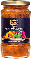 Джем Курага-изюм, 450 гр