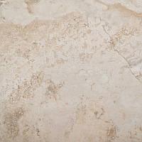 Плитка Серпа Дуэро 585*585 Cerpa Duero плитка напольная для гостинной.