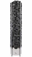 Электрическая каменка TOWER HEATER  TH6 - 105 N - CNR