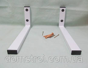 Подставка, кронштейн для микроволновки, фото 2