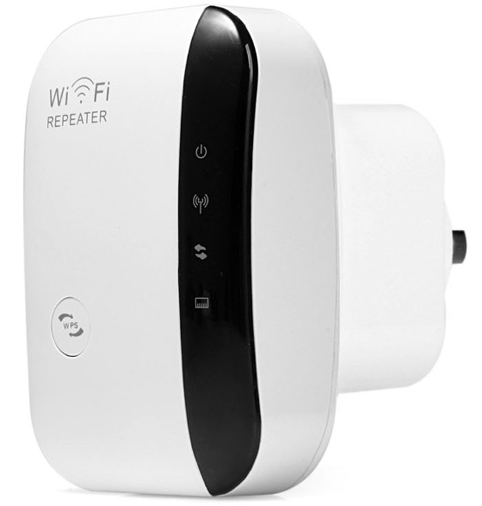 Роутер,WI-FI repeater.