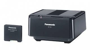 Беспроводной приемник Panasonic SH-FX67EE-K