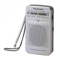 Радиоприемник Panasonic RF-P50EG9