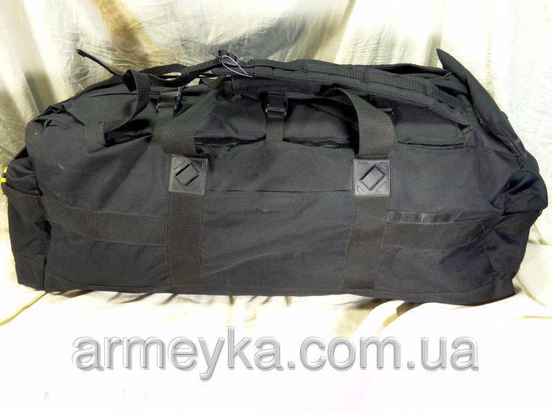 4887ecd306aa Транспортная сумка-рюкзак (баул) 100 L. Великобритания, оригинал. 1-й  сорт., цена 7 €/кг, купить в Харькове — Prom.ua (ID#238139365)