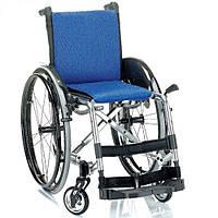 Активная коляска ADJ