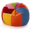 Кресло-шапито h-100см