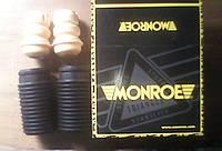 Пыльники и отбойники амортизаторов Monroe pk006: CITROEN, FIAT, MAZDA, MERCEDES-BENZ, PEUGEOT