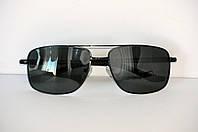 Очки мужские солнцезащитные