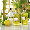Набор с лимоном и вербеной Essense & Co. от Орифлейм